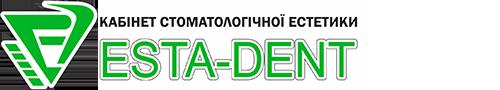 Estadent Стоматология